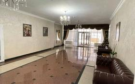 2-комнатная квартира, 70.2 м², 8/9 этаж помесячно, Умай Ана 14/1 за 250 000 〒 в Нур-Султане (Астана), Есиль р-н
