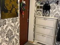 3-комнатная квартира, 68 м², 9/10 этаж