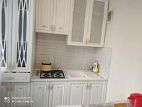 1-комнатная квартира, 36 м², 4/5 этаж, Гарышкер за 11.5 млн 〒 в Талдыкоргане