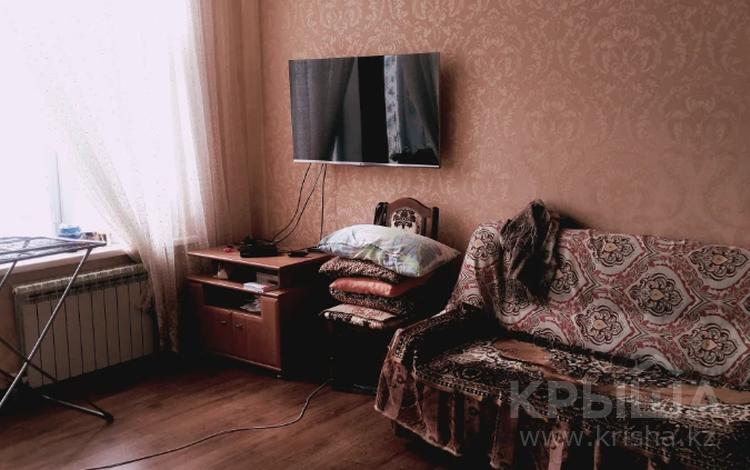 5-комнатный дом, 190 м², 7 сот., Бостандыкский р-н, мкр Нурлытау (Энергетик) за 50 млн 〒 в Алматы, Бостандыкский р-н