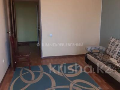 2-комнатная квартира, 63 м², 9/9 этаж, мкр Кулагер, Мкр Кулагер за 21 млн 〒 в Алматы, Жетысуский р-н — фото 2