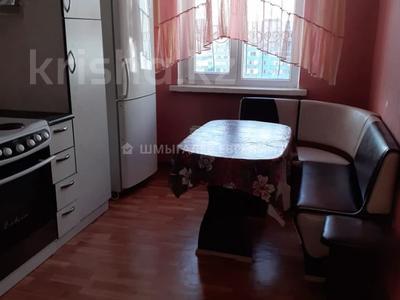 2-комнатная квартира, 63 м², 9/9 этаж, мкр Кулагер, Мкр Кулагер за 21 млн 〒 в Алматы, Жетысуский р-н — фото 6