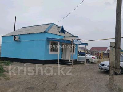 Магазин площадью 100 м², пгт Балыкши, Карабау за 8.5 млн 〒 в Атырау, пгт Балыкши — фото 3
