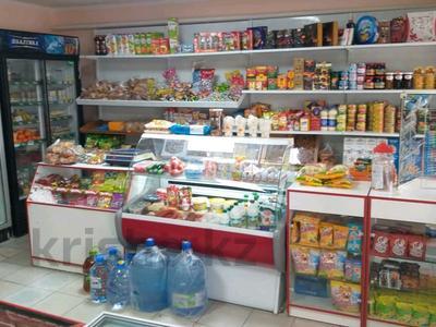 Магазин площадью 100 м², пгт Балыкши, Карабау за 8.5 млн 〒 в Атырау, пгт Балыкши — фото 4