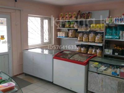 Магазин площадью 100 м², пгт Балыкши, Карабау за 8.5 млн 〒 в Атырау, пгт Балыкши — фото 5