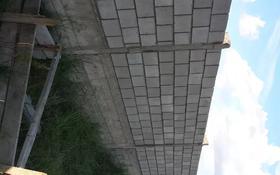 откормочная база с полями за 85 млн 〒 в Каменке