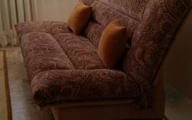 2-комнатная квартира, 45.7 м², 2/2 этаж, Арыстанова 5 за 8 млн 〒 в Аксае