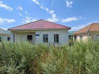 3-комнатный дом, 110 м², 7.5 сот.