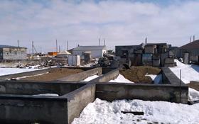 Участок 10 соток, Тілеулі батыр 108 за 10 млн 〒 в Жезказгане