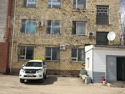 Офис площадью 100 м², Циолковского 4 за 300 000 〒 в Нур-Султане (Астана), р-н Байконур