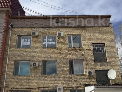 Офис площадью 100 м², Циолковского 4 за 300 000 〒 в Нур-Султане (Астана), р-н Байконур — фото 2