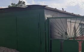Гараж-вагончик за 200 000 〒 в Актобе