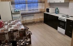 3-комнатная квартира, 86 м², 7/9 этаж помесячно, Медеуский район 16/3 за 200 000 〒 в Алматы, Медеуский р-н