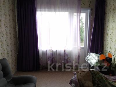 2-комнатная квартира, 44.5 м², 5/5 этаж, Севастопольская 16 за 11.9 млн 〒 в Усть-Каменогорске