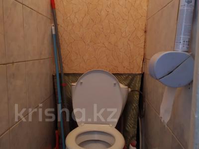 2-комнатная квартира, 44.5 м², 5/5 этаж, Севастопольская 16 за 11.9 млн 〒 в Усть-Каменогорске — фото 10
