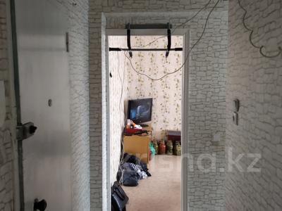 2-комнатная квартира, 44.5 м², 5/5 этаж, Севастопольская 16 за 11.9 млн 〒 в Усть-Каменогорске — фото 12