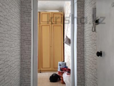 2-комнатная квартира, 44.5 м², 5/5 этаж, Севастопольская 16 за 11.9 млн 〒 в Усть-Каменогорске — фото 13