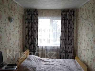 2-комнатная квартира, 44.5 м², 5/5 этаж, Севастопольская 16 за 11.9 млн 〒 в Усть-Каменогорске — фото 14