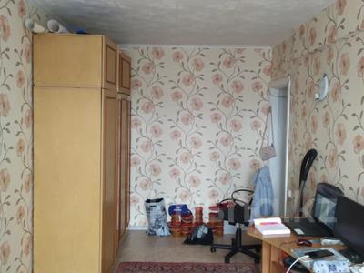 2-комнатная квартира, 44.5 м², 5/5 этаж, Севастопольская 16 за 11.9 млн 〒 в Усть-Каменогорске — фото 15