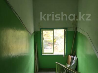 2-комнатная квартира, 44.5 м², 5/5 этаж, Севастопольская 16 за 11.9 млн 〒 в Усть-Каменогорске — фото 16