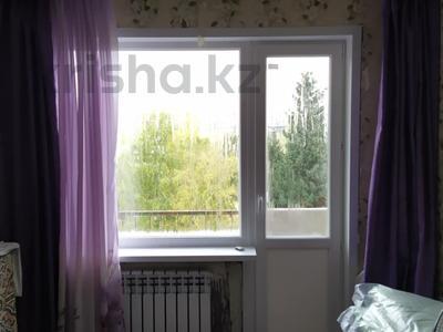2-комнатная квартира, 44.5 м², 5/5 этаж, Севастопольская 16 за 11.9 млн 〒 в Усть-Каменогорске — фото 2