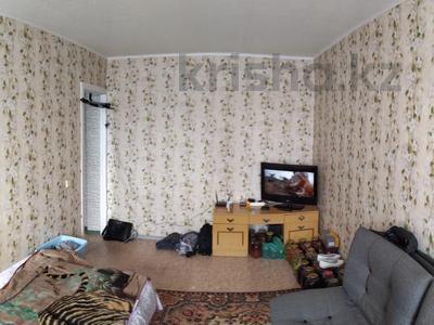 2-комнатная квартира, 44.5 м², 5/5 этаж, Севастопольская 16 за 11.9 млн 〒 в Усть-Каменогорске — фото 21