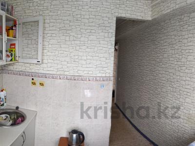 2-комнатная квартира, 44.5 м², 5/5 этаж, Севастопольская 16 за 11.9 млн 〒 в Усть-Каменогорске — фото 22