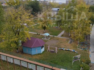 2-комнатная квартира, 44.5 м², 5/5 этаж, Севастопольская 16 за 11.9 млн 〒 в Усть-Каменогорске — фото 5