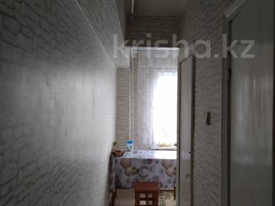 2-комнатная квартира, 44.5 м², 5/5 этаж, Севастопольская 16 за 11.9 млн 〒 в Усть-Каменогорске — фото 6