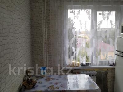 2-комнатная квартира, 44.5 м², 5/5 этаж, Севастопольская 16 за 11.9 млн 〒 в Усть-Каменогорске — фото 7