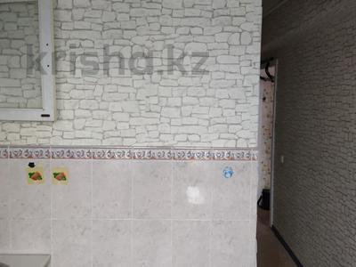 2-комнатная квартира, 44.5 м², 5/5 этаж, Севастопольская 16 за 11.9 млн 〒 в Усть-Каменогорске — фото 9