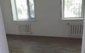Здание, Северная Промзона 332 площадью 315 м² за 2 000 〒 в Павлодаре