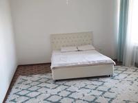 3-комнатная квартира, 130 м², 12/14 этаж посуточно