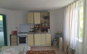 7-комнатный дом, 120 м², Еркин за 19.5 млн 〒 в Талдыкоргане
