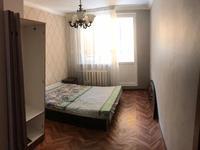 3-комнатная квартира, 95 м², 4/14 этаж помесячно