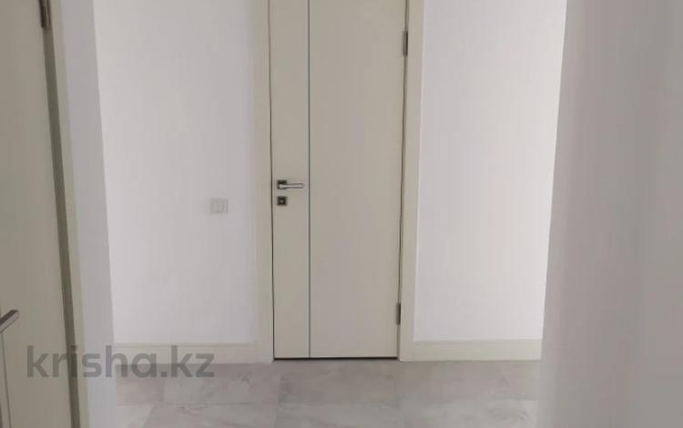 3-комнатная квартира, 104.6 м², 7/9 этаж, Абая 130 за ~ 62.8 млн 〒 в Алматы, Бостандыкский р-н