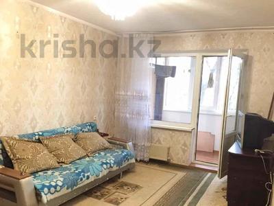 2-комнатная квартира, 50 м², 1/5 этаж, мкр Аксай-5, Бауыржана Момышулы — Улугбека (Домостроительная) за 17.9 млн 〒 в Алматы, Ауэзовский р-н