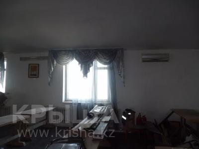 Здание, площадью 450 м², Подстанция 2 за 7 млн 〒 в Атырау — фото 9