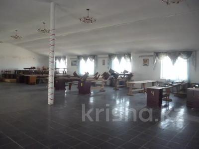 Здание, площадью 450 м², Подстанция 2 за 7 млн 〒 в Атырау — фото 3