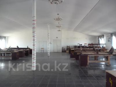 Здание, площадью 450 м², Подстанция 2 за 7 млн 〒 в Атырау — фото 4