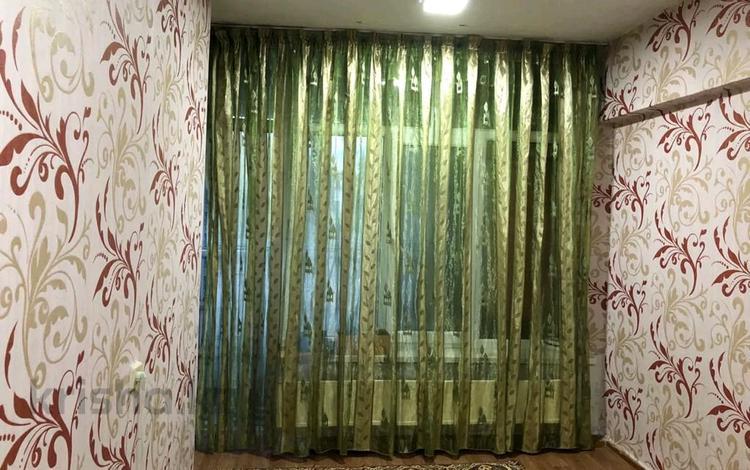 2-комнатная квартира, 40.2 м², 5/5 этаж, мкр Орбита-3 39 — Сайна/Торайгырова за 12 млн 〒 в Алматы, Бостандыкский р-н