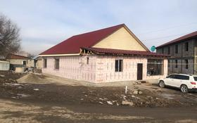 3-комнатный дом, 220 м², 8.5 сот., мкр Кайрат 52 за 45 млн 〒 в Алматы, Турксибский р-н