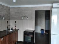 3-комнатный дом, 110 м², 6.84 сот., Малахитоваяя 21 за 23 млн 〒 в Усть-Каменогорске