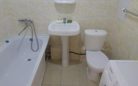 1-комнатная квартира, 35 м², 3/6 этаж помесячно, Юбилейный 37 за 70 000 〒 в Костанае