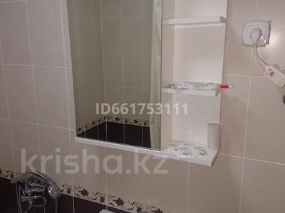 2-комнатная квартира, 62 м², 5/5 этаж посуточно, Алиханова 30/1 за 7 000 〒 в Караганде