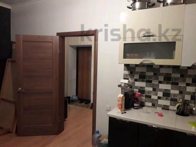 1-комнатная квартира, 44 м², 8/8 этаж, Санкибай 72к/3 — Алии молдагуловой за 12.5 млн 〒 в Актобе, мкр. Батыс-2 — фото 10