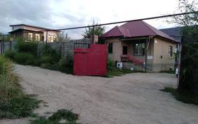 2-комнатный дом, 80 м², 5 сот., Ынтымак 24а за 16.5 млн 〒 в Жанатурмысе