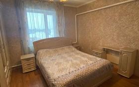 4-комнатный дом, 100 м², 6 сот., Школьный переулок 84/1 за 9 млн 〒 в Семее