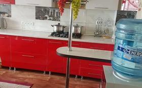 4-комнатная квартира, 96 м², 2/5 этаж, 5-й микрорайон 48 А — Кунаева за 25 млн 〒 в Капчагае