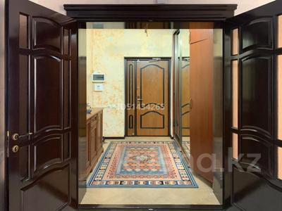 6-комнатный дом, 350 м², 10 сот., мкр Алгабас, Наурызбаева 862 — Доспанова за 80 млн 〒 в Алматы, Алатауский р-н — фото 12